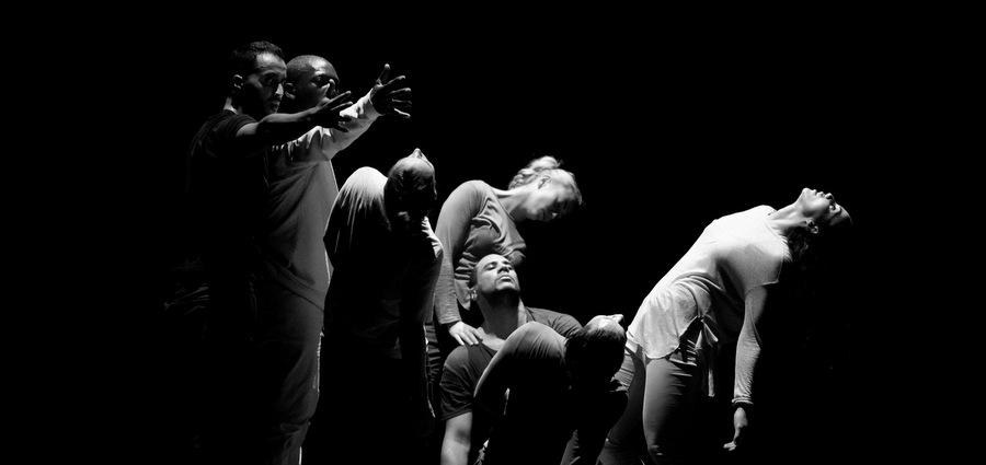 Hip-hop don't stop festival : « Montrer toute la diversité de la danse hip-hop »