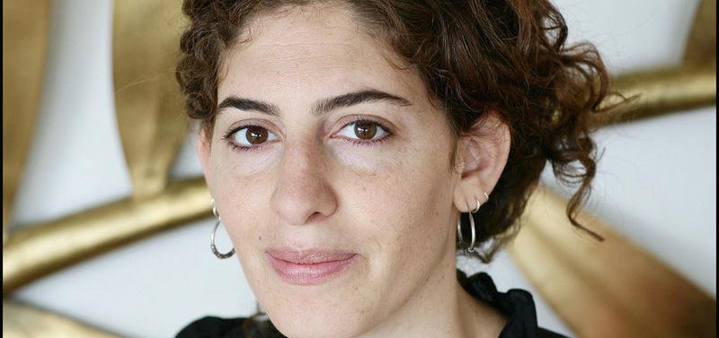 Annemarie Jacir : « Dans Wajib, le mariage et la mort s'allient »