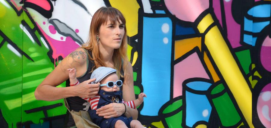 Urban Art Jungle : festival idéal pour la tribu