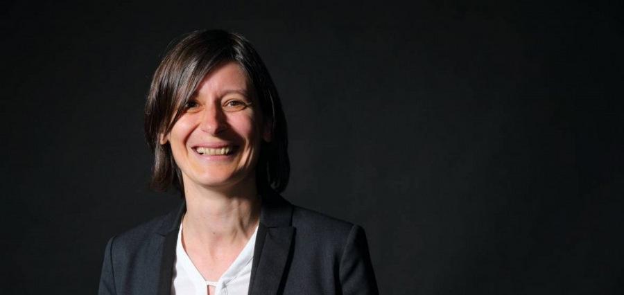 La directrice de la Cité du design démissionne