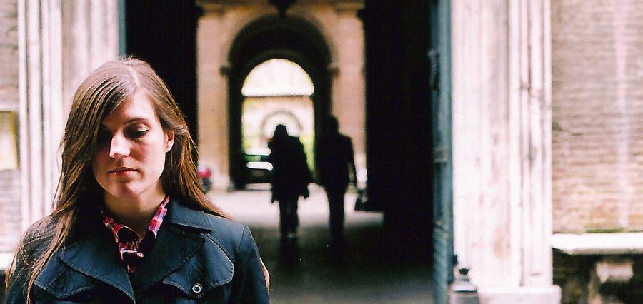 Gisèle Vienne : 50 nuances de sombre