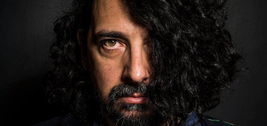 Bertrand Mandico : « Je tire parti de tout ce que propose la pellicule »
