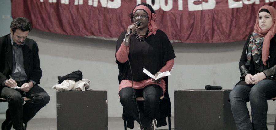 Les Dérangeantes, un festival du Planning familial pour « continuer à faire bouger les mentalités »