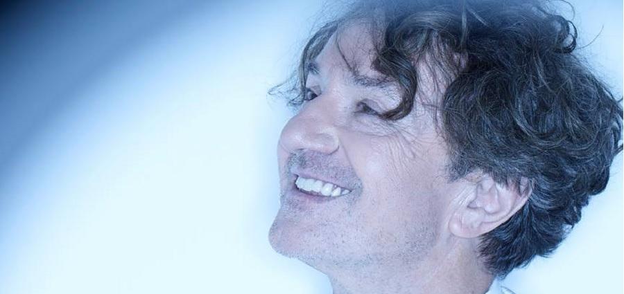Goran Bregović annoncé aux 7 Collines