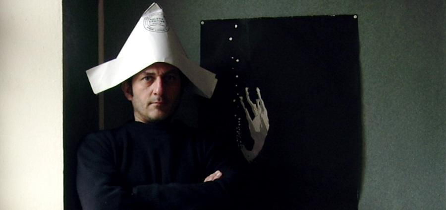 Jérôme Noetinger : paysages sonores