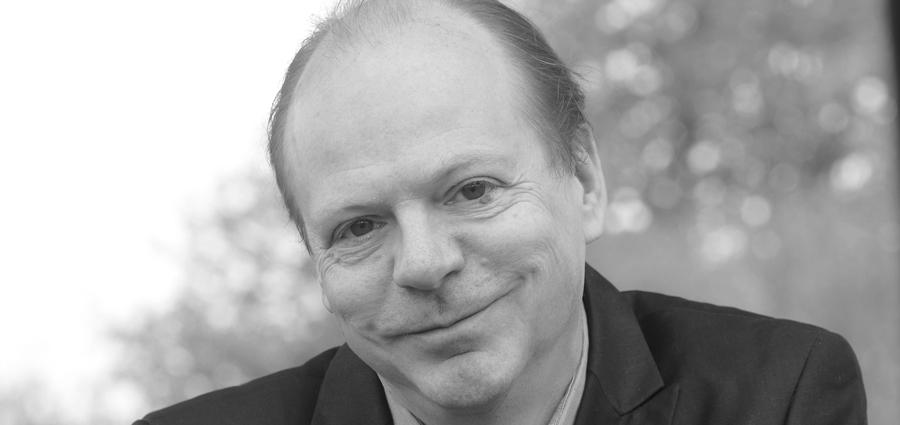 Patrick Boucheron et Jacques Rancière : quel récit pour l'Histoire ?