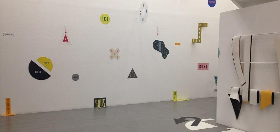 David Poullard : signes extérieurs de ludisme