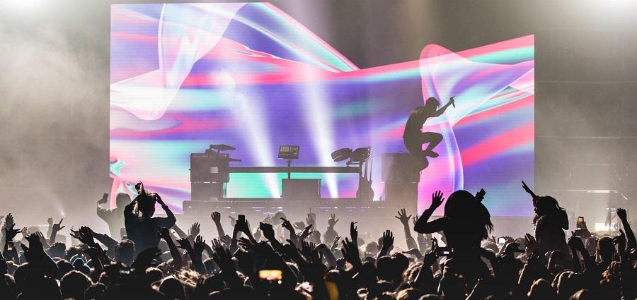 Tomorrowland : les acteurs culturels interpellent la Région