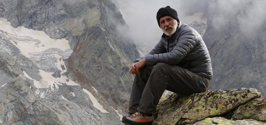 Jean-Marc Rochette : « Grenoble sera la seule ville de France qui a fait un monument pour les enfants irradiés »