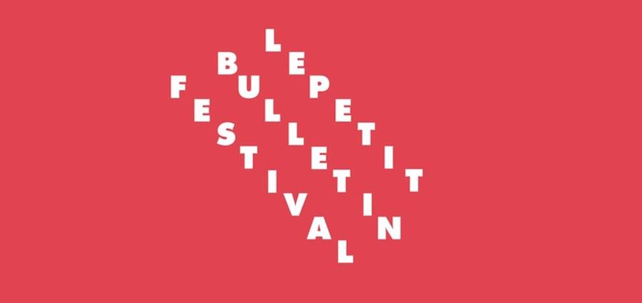 Le Petit Bulletin Festival #2 : rendez-vous à Lyon fin avril