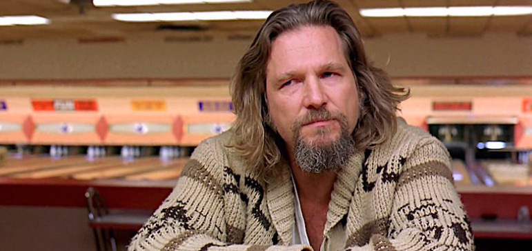 The Big Lebowski : le retour du Dude