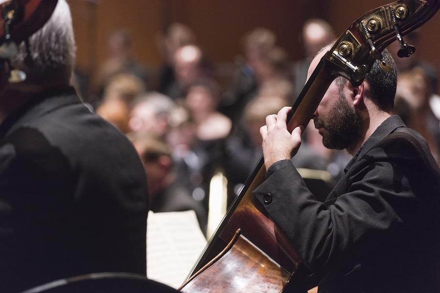 Le Mahler des autres