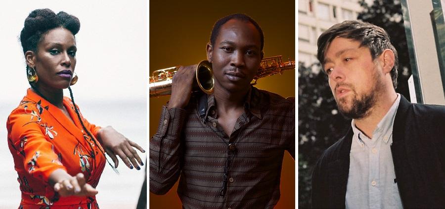 Cabaret frappé 2018 : voici (enfin) les premiers noms
