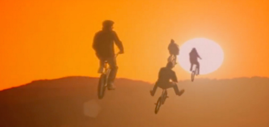 Soirée culte aux 400 Coups avec Spielberg et del Toro
