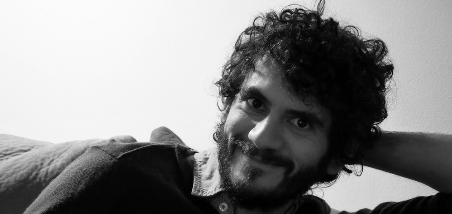 Jadd Hilal : prendre son envol