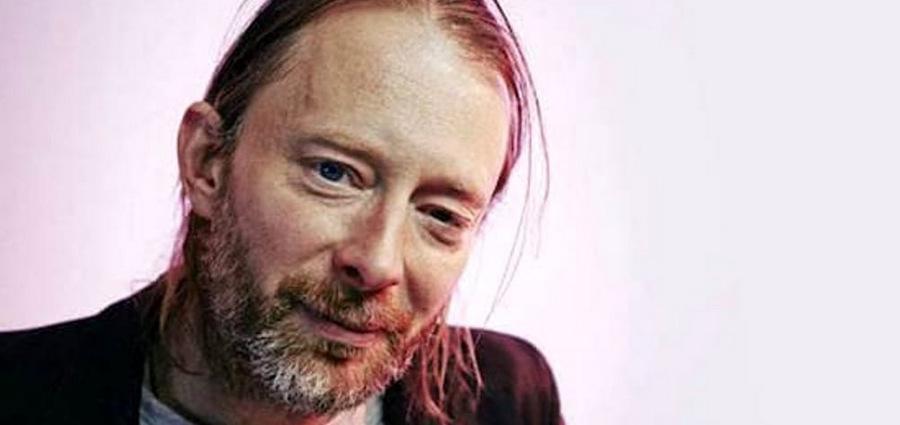 Au Transbordeur, Thom Yorke, cher