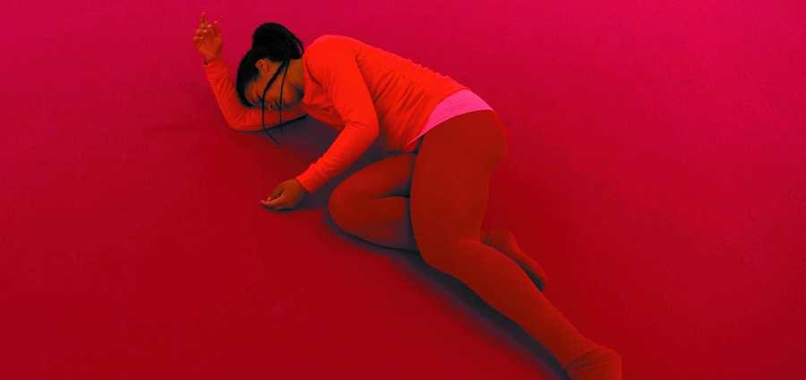 Une Biennale tonique avec Maguy Marin et Peeping Tom