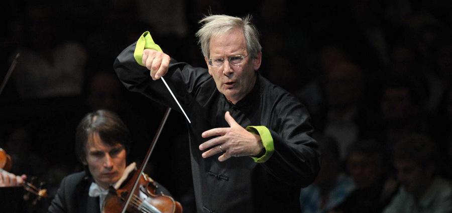 Berlioz, un sacré musicien ; et ce n'est pas le Festival Berlioz qui va dire le contraire !