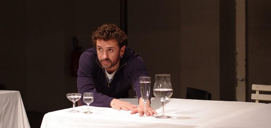 Olivier Maurin : « nous voulions faire Avignon dans la bonne humeur »