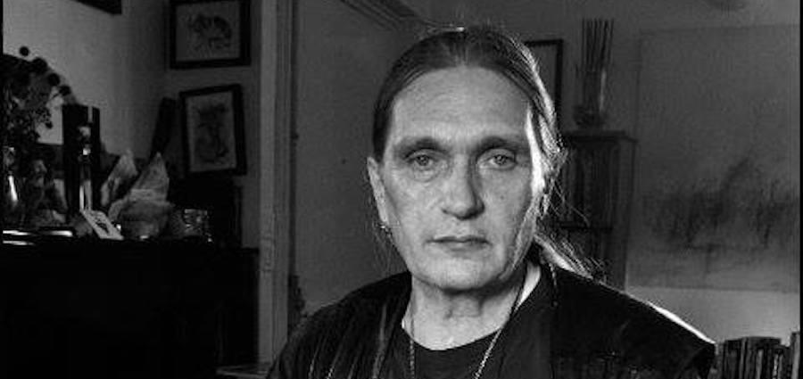 Serge Boissat, patron de Boul'Dingue, est décédé