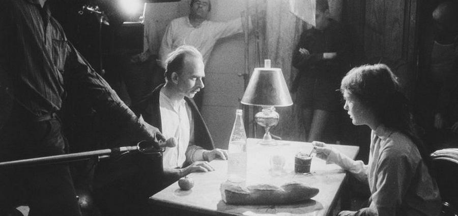 L'ascétisme de Robert Bresson mis à l'honneur par l'Institut Lumière