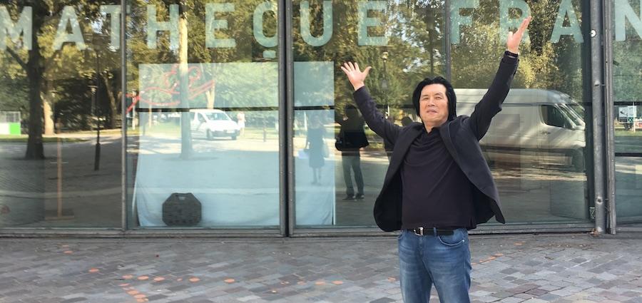 Lee Chang-dong : « Je voulais raconter la colère qui se forme chez les jeunes d'aujourd'hui »