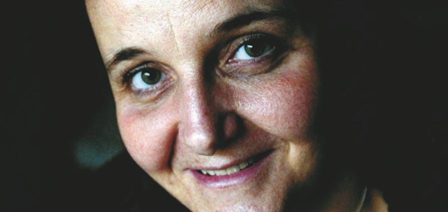Cathy Bouvard quitte les Subsistances