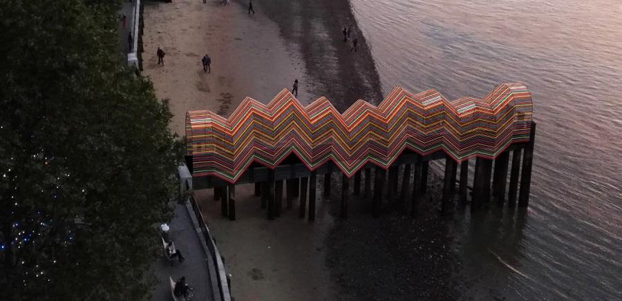 La Biennale design dévoile sa thématique pour 2019