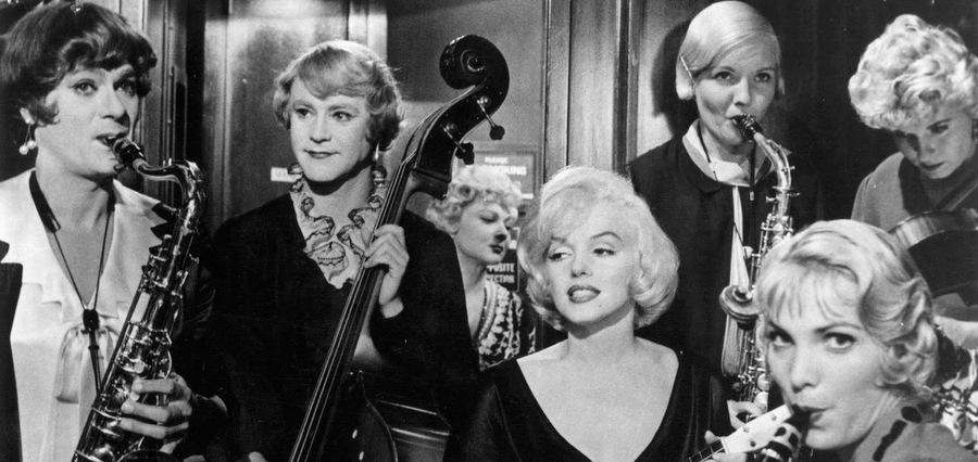 La Cinémathèque sort de ses murs pour Billy Wilder