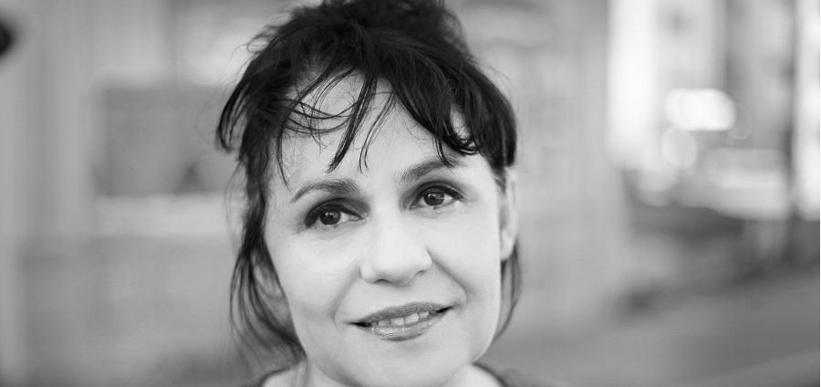 Isabelle Rabineau : « Répondre aux attentes d'un public demandeur »