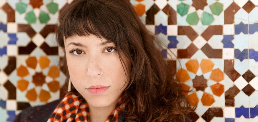 Djazia Satour : « Donner libre cours aux mélodies »