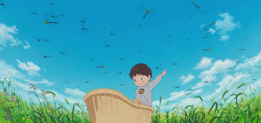 Festival du film pour enfants : à 20 ans, on est toujours un enfant
