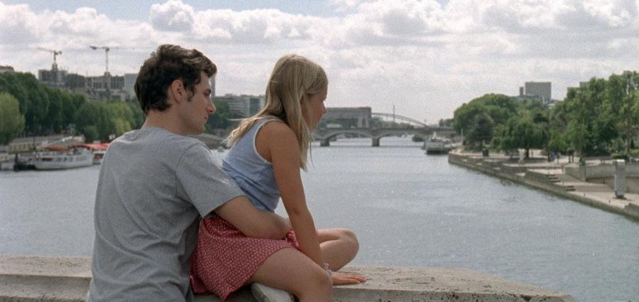 Les Rencontres du cinéma francophone en Beaujolais sont de retour