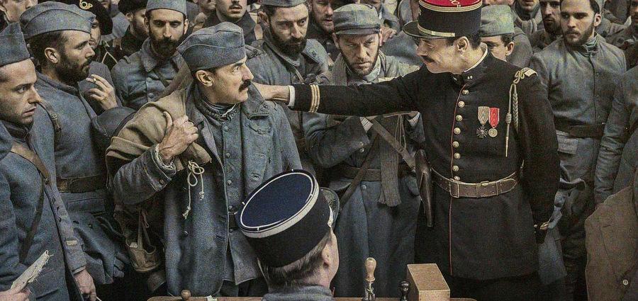 Trois séances à la Vence scène de Saint-Égrève pour célébrer l'armistice