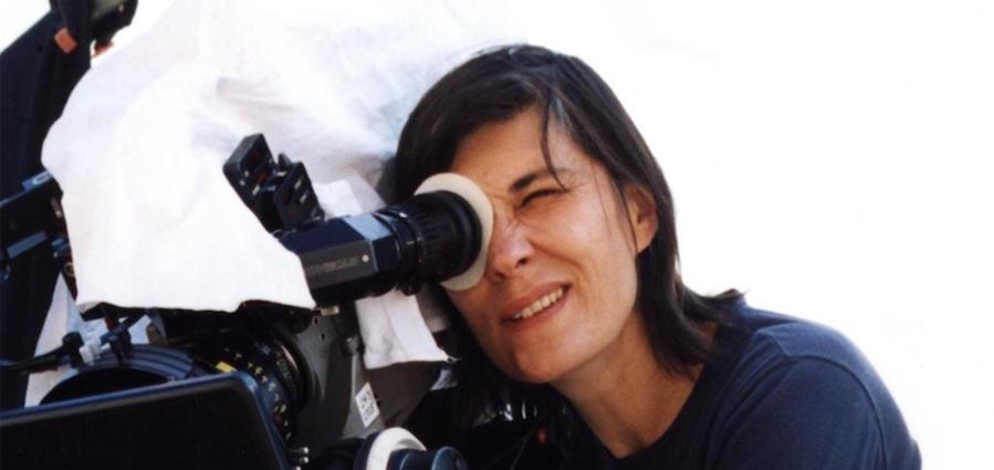Catherine Corsini : « l'inceste n'est pas le sujet »