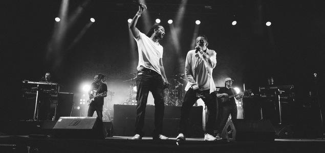 Dub Inc offre un live en téléchargement gratuit