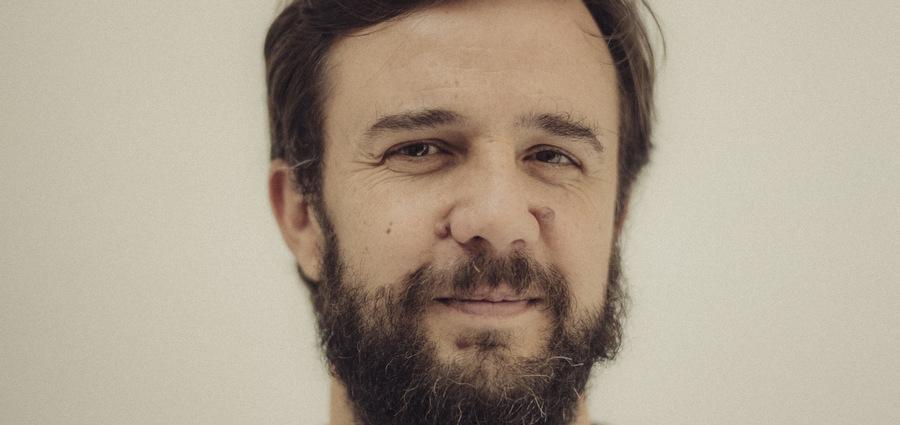 Vincent Carry : « mon seul engagement citoyen sera européen, pour Place Publique »