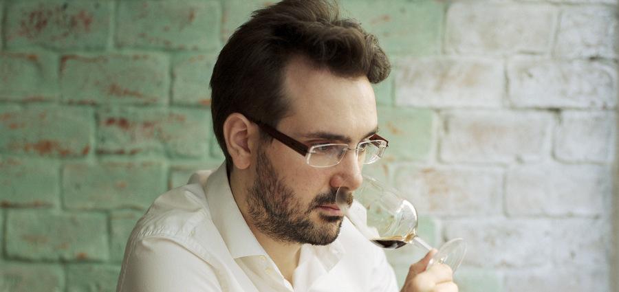 Alexandre Vingtier : « il y a sans cesse de nouvelles façons de faire du whisky »