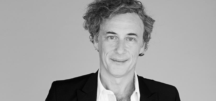 Marc Lesage quitte les Célestins