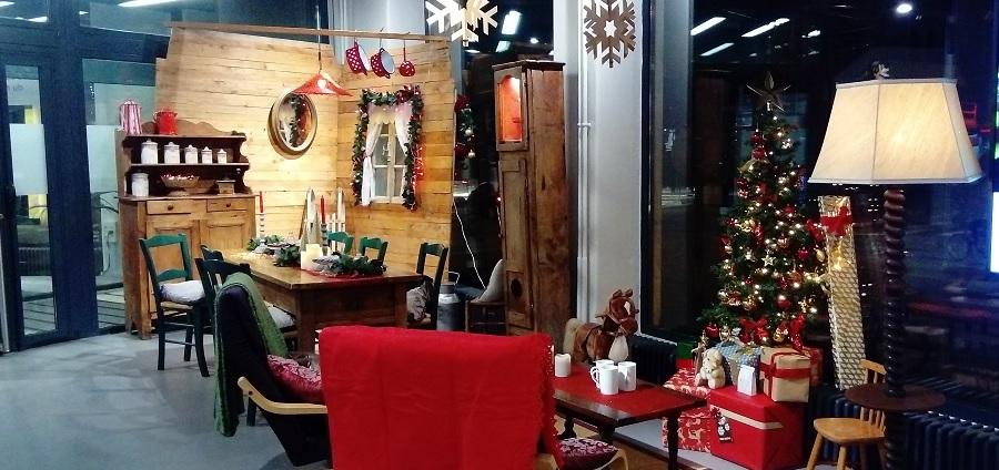 Préparez les fêtes de fin d'année avec Saint-Étienne Tourisme & Congrès