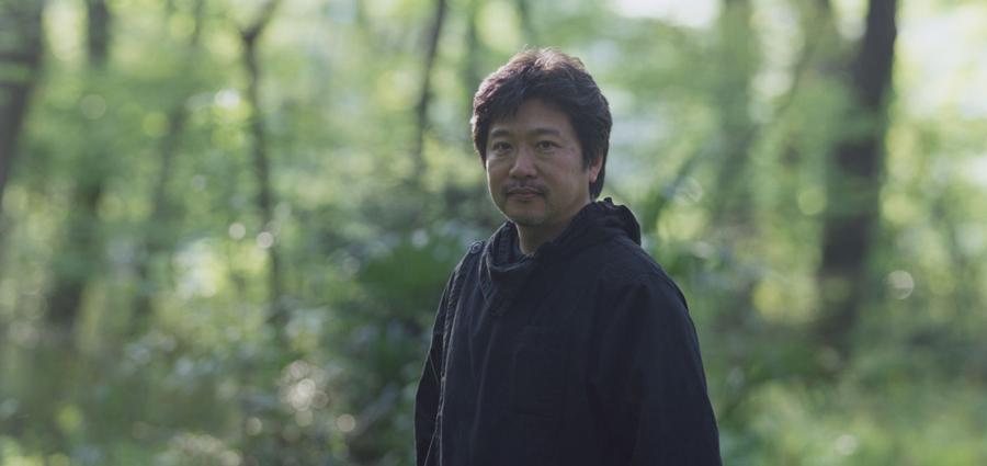 Kore-eda Hirokazu : « créer un malaise et un tiraillement chez le spectateur »