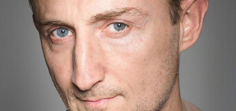 Guillaume Nicloux : « le cinéma, c'est le traitement du mensonge »