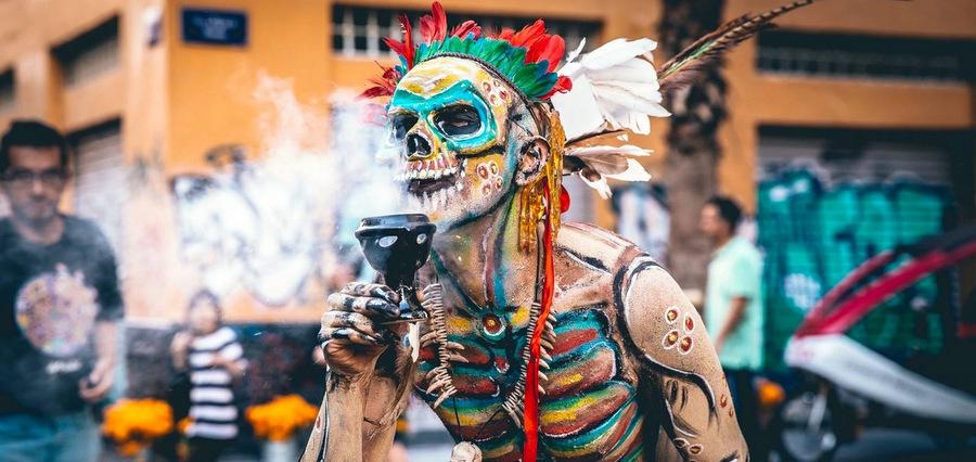 Festival Mortel : « On compte en mettre plein la vue ! »