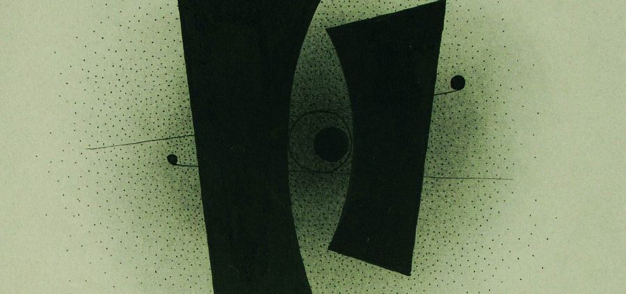 Les cercles délicats de Léon Tutundjian