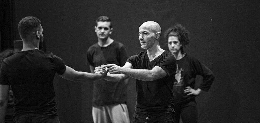 Ier Acte : « Les plateaux de théâtre ne sont pas en phase avec la démographie française »