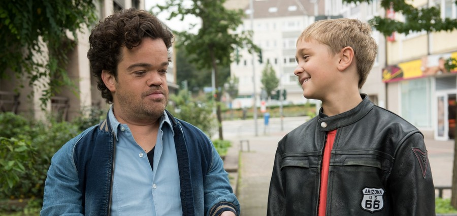 3e Festival international du film sur le handicap