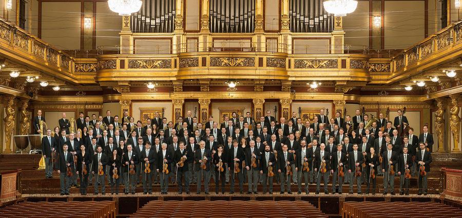 Bonheur et Mahler à l'Auditorium