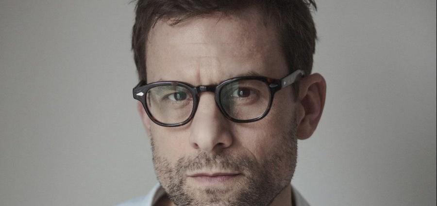 Nicolas Mathieu : « la France périphérique est une poudrière »