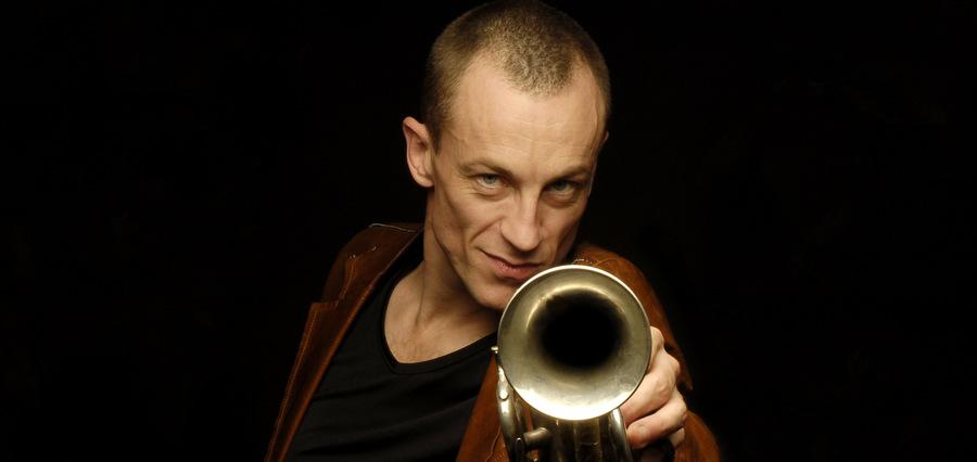 Avec le Voiron Jazz Festival, le jazz est « à la portée de tous »