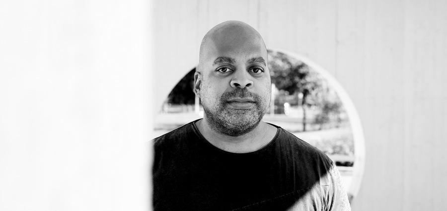 DJ Bone : Détroit corps et âme